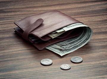 买钱包选什么颜色 钱包颜色的风水讲究(钱包什么颜色好风水)
