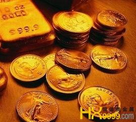 黄金期货和现货哪个好