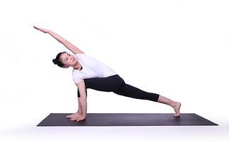 瑜伽课可以改善肩颈吗