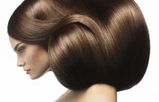 关于头发知识