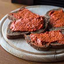 法语助手 法汉 汉法词典 Steak tartare是什么意思 Steak tartare的中文解释和发音 Steak tartare的翻译 Steak tartare怎么读