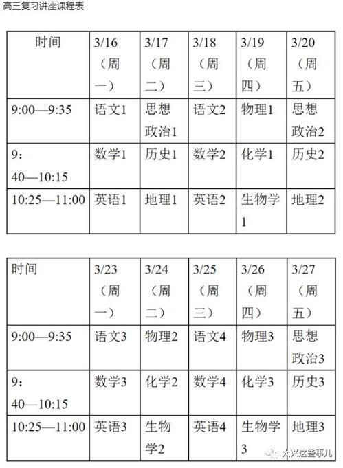 11省区市现有确诊病例清零截至3月15日12时,西藏、青海、福建、新疆(含兵团)、安徽、江西、山西、湖南、云南、江苏、重庆现有确诊病例为零!