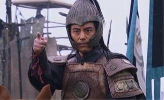 封神演义,他是商朝总兵,又是大罗金仙,为何对阐教弟子只抓不杀