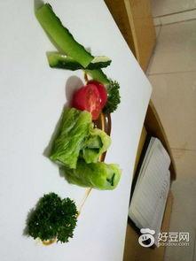 芥白菜的做法大全集