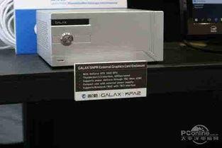 GTX 1060显卡怎么设置