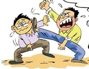 经询问,违法行为人王某、佟某对其殴打他人的违法事实供认不讳。