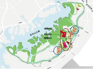 ●项目为松山湖南部建设信息和生物医药总部基地规划●松木山水库水源保护是争议焦点昨日,市控规委员会审议通过了3个控规项目及10个控规调整项目.