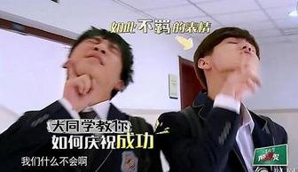 怎样模仿薛之谦唱歌