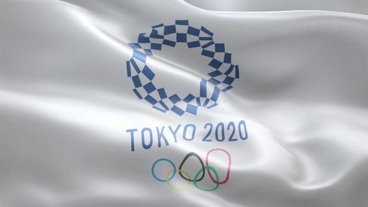 3日晚,东京奥运会五方会议将在线举行,桥本圣子、东京都知事小池百合子、奥运担当大臣丸川珠代、