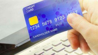白户怎么申请信用卡(三无白户怎么申请信用卡)_1582人推荐