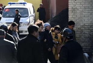 山西同煤集团姜家湾煤矿4·19透水事故遇难人数上升至16人