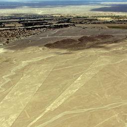 秘鲁 遥远而神秘的印加文明 完