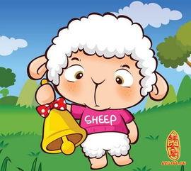 属羊运每月运程