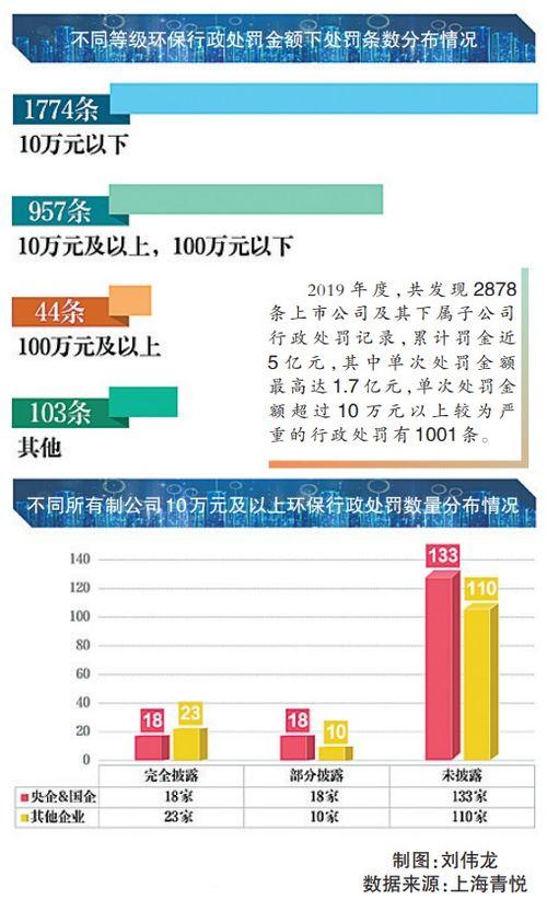 江淮汽车股票代码是多少