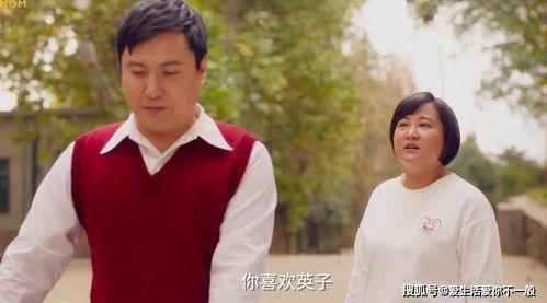 妈,我想你了,贾玲一句深情告白,让亿万观众泪流满面