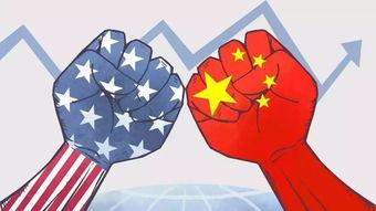 美国一意孤行,奉行贸易保护主义、单边主义,对我国悍然发起贸易战,强行加征关税。