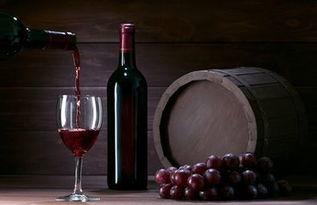关于红酒(关于红酒的好处?)