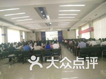 武汉学历提升机构排名,提升学历机构套路插图