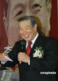 华裔神探称台 319案 无法判断是谋杀还是阴谋