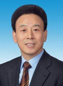 四川省委副书记、省长魏宏
