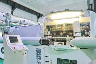 学会辩别假富锌-富锌漆中金属锌含量的测量方法-仪器法  镀锌板含锌测试试剂