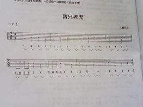 弹吉他左手上的茧