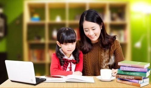 孩子平时在学校如果已经养成了良好的学习习惯,在寒假期间,家长要监督孩子保持;如果孩子学习习