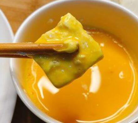 茄汁冻豆腐做法大全家常
