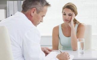 孕前检查项目有哪些?插图2