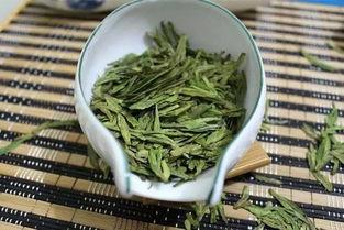 龙井茶采摘的特点
