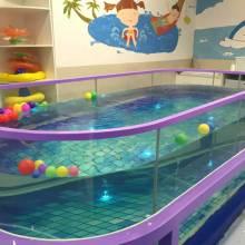 儿童游泳池哪个牌子好(婴儿游泳池什么品牌好)