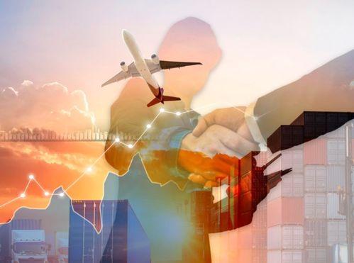 中国2020年重新成为印度最大贸易伙伴