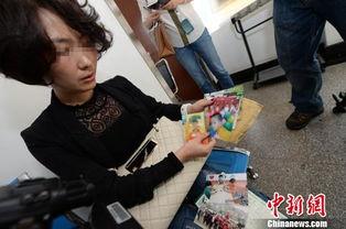 南京公益视频播放60万次走失2年孩童终找回