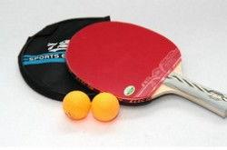 乒乓球拍排名(如何选择乒乓球拍)