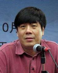 许玉林教授语录