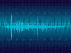 识别率高达98 一加手机或将采用声纹解锁