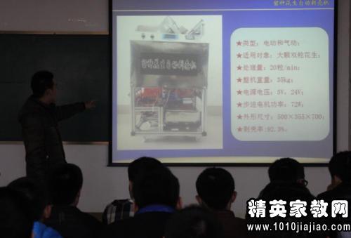 寒假春节小知识社会实践报告