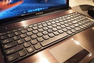 键盘插上电脑没反应怎么办