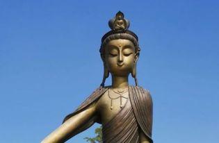 浙江这一千年古刹,被誉为江南五大禅院之首,日本茶道的起源地