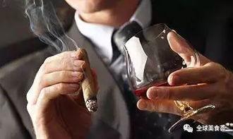雪茄是什么(古巴雪茄网在那里可以找到?)
