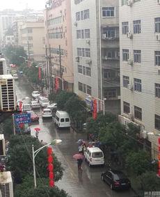 湖北十堰一小学开学首日发生砍人事件 3人身亡 大案要案频道 中国警察网
