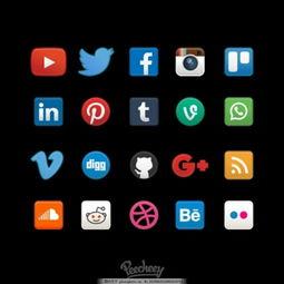 企业社交软件的优势
