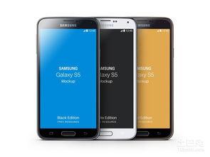三星手机都有哪些优点