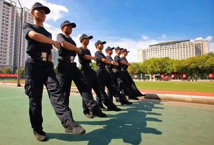 陕西有二本的警察大学有哪些专业