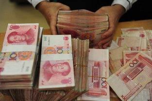 上海易贷网(上海贷款机构有哪些?)