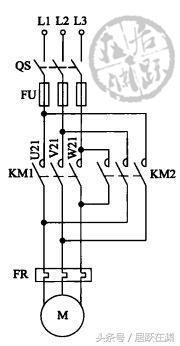 电动机基础知识pdf
