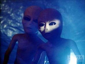怎么画外星人ET的简笔画?如何画外星人et?