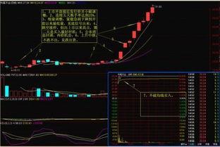 股票低位横盘突然涨停分析
