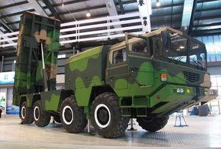 神鹰400制导火箭炮-改进潜力