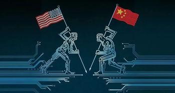 贸易战再升级!中国对美国水泥加征25%关税